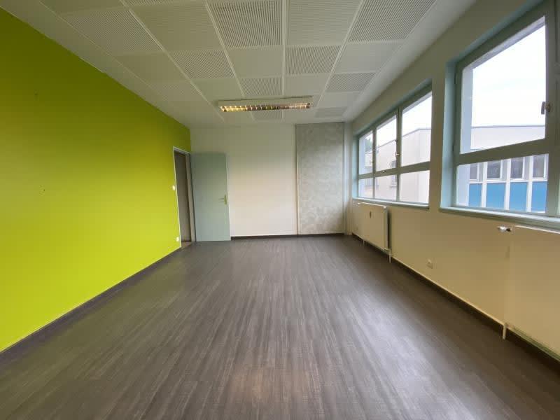 Rental empty room/storage Strasbourg 11577,92€ HC - Picture 3