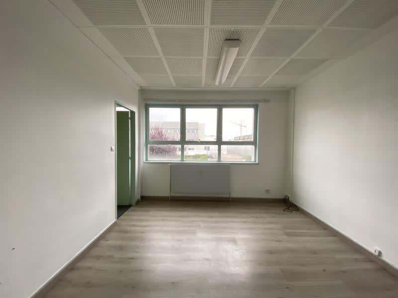 Rental empty room/storage Strasbourg 11577,92€ HC - Picture 4