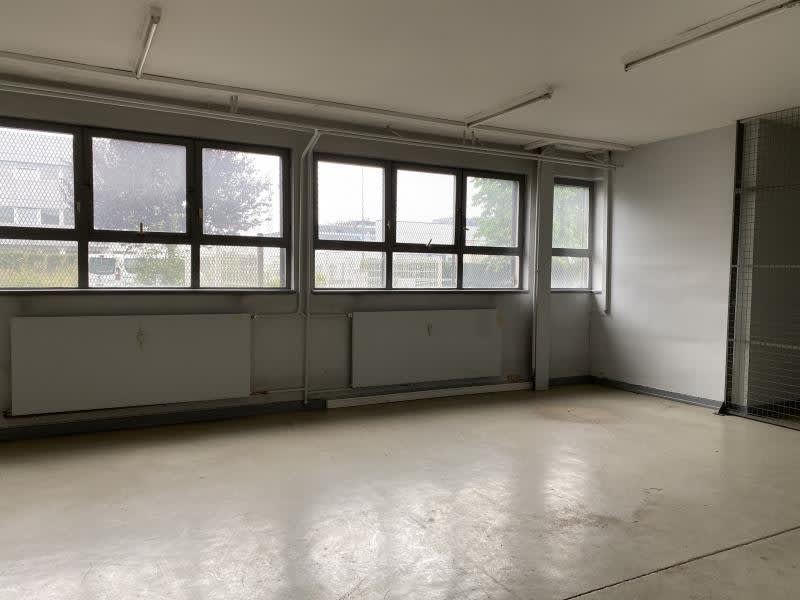 Rental empty room/storage Strasbourg 11577,92€ HC - Picture 5