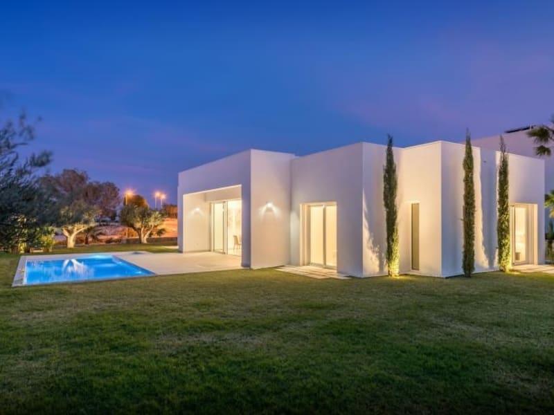 Deluxe sale house / villa Finestrast 685000€ - Picture 3