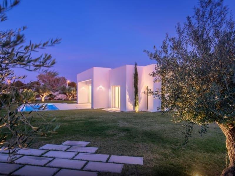 Deluxe sale house / villa Finestrast 685000€ - Picture 4