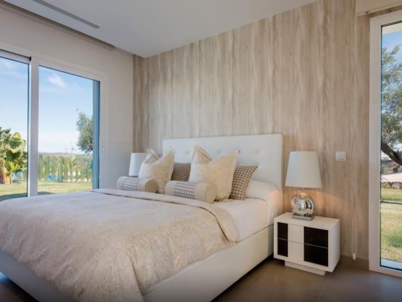 Deluxe sale house / villa Finestrast 685000€ - Picture 6