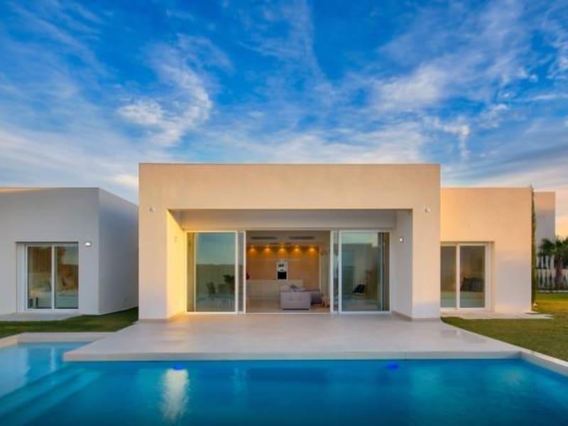 Deluxe sale house / villa Finestrast 685000€ - Picture 7
