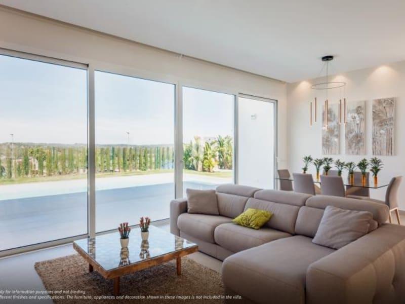 Deluxe sale house / villa Finestrast 685000€ - Picture 8