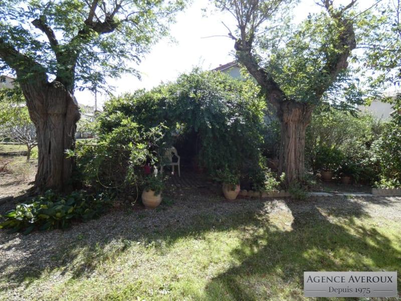 Sale house / villa Bram 182000€ - Picture 1
