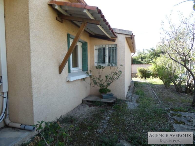 Sale house / villa Bram 182000€ - Picture 2