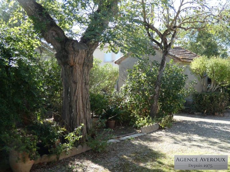 Sale house / villa Bram 182000€ - Picture 3
