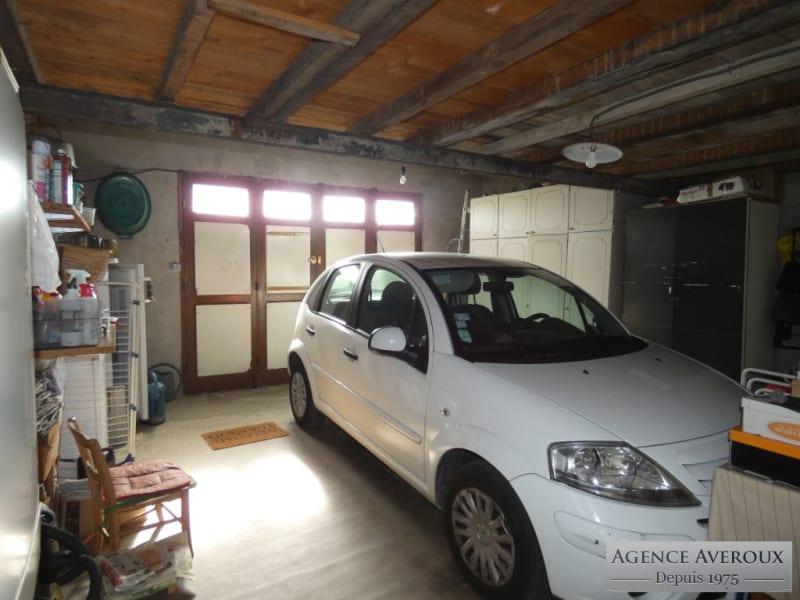 Sale house / villa Bram 182000€ - Picture 5