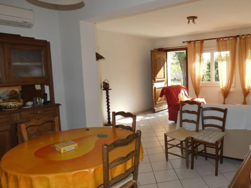 Sale house / villa Bram 182000€ - Picture 6