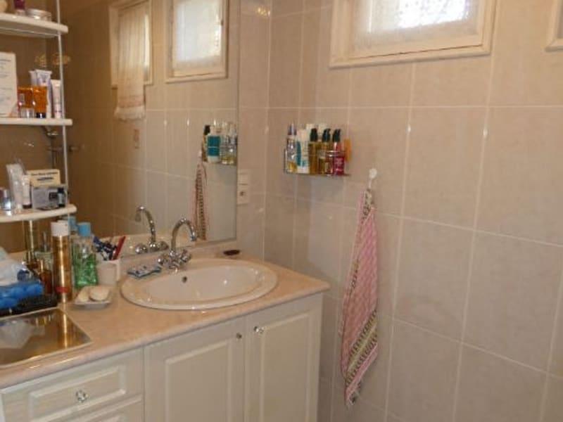 Sale house / villa Bram 182000€ - Picture 7