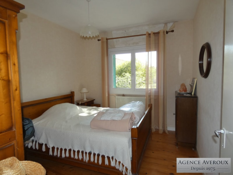 Sale house / villa Bram 182000€ - Picture 8