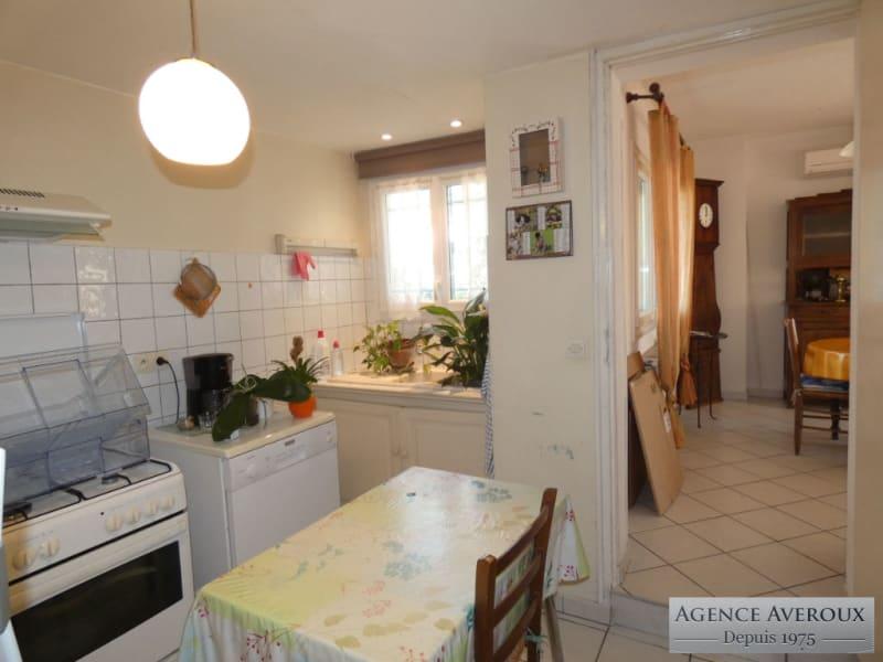 Sale house / villa Bram 182000€ - Picture 9