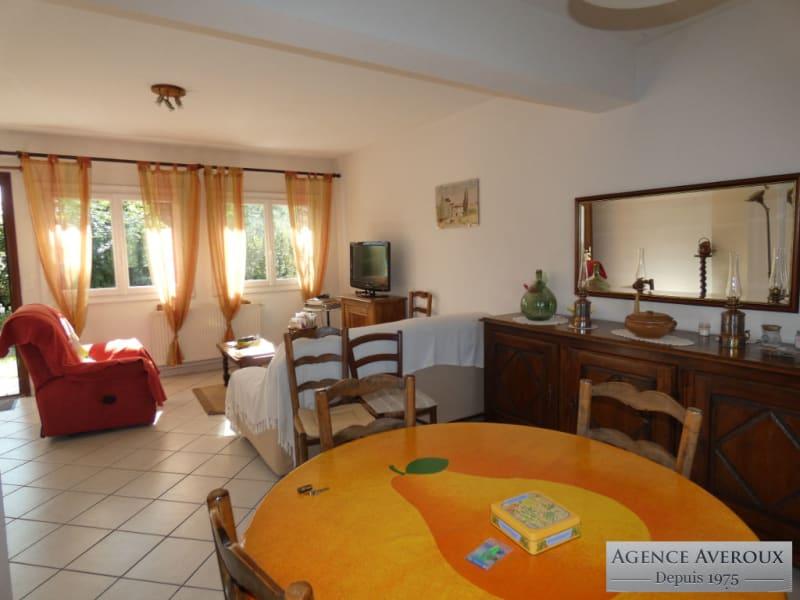 Sale house / villa Bram 182000€ - Picture 10