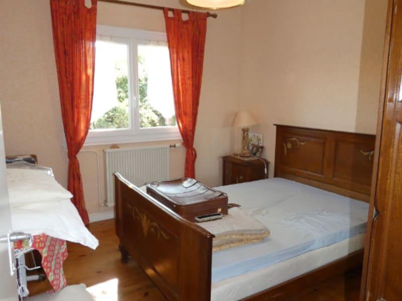 Sale house / villa Bram 182000€ - Picture 11
