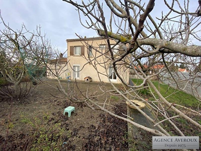 Sale house / villa Bram 168000€ - Picture 2