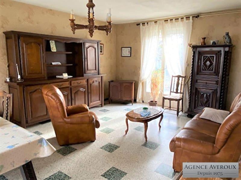 Sale house / villa Bram 168000€ - Picture 3