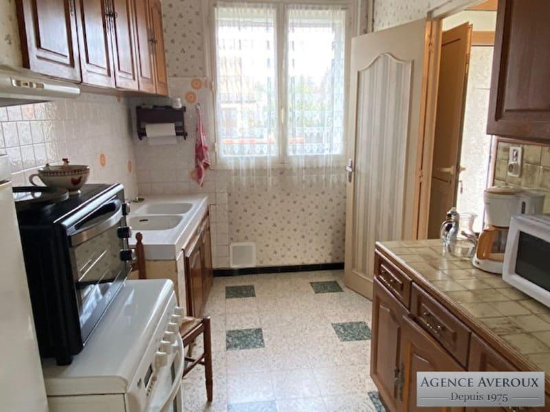 Sale house / villa Bram 168000€ - Picture 5