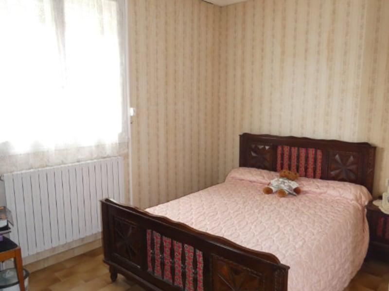 Sale house / villa Bram 168000€ - Picture 6