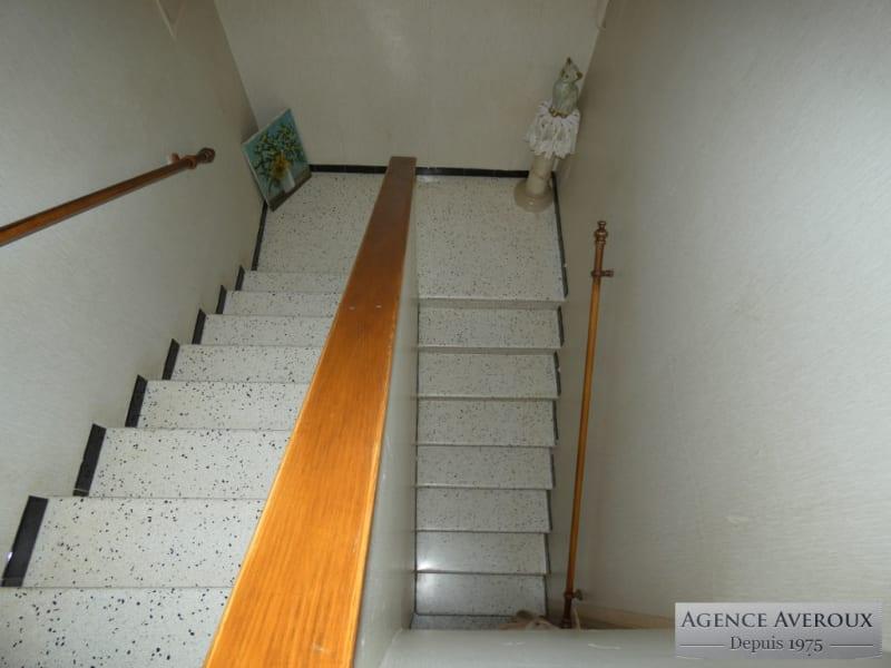 Sale house / villa Bram 168000€ - Picture 8