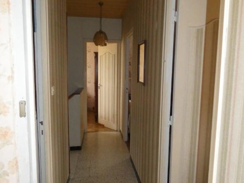 Sale house / villa Bram 168000€ - Picture 10