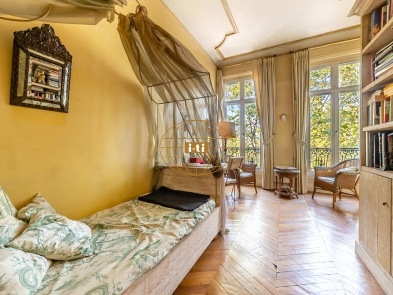 Vente appartement Paris 4ème 2 990 000€ - Photo 5