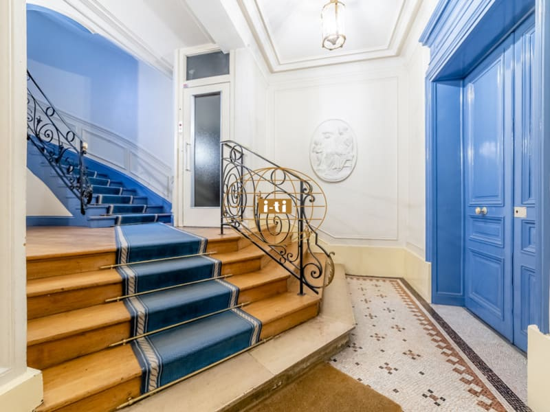 Vente appartement Paris 4ème 2 990 000€ - Photo 10