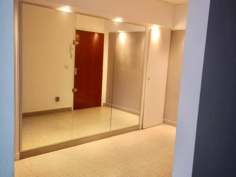 Rental apartment Annecy 1135€ CC - Picture 1