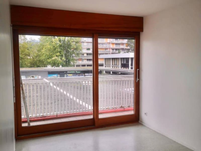 Rental apartment Annecy 1135€ CC - Picture 2