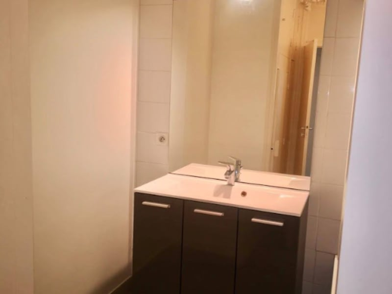 Rental apartment Annecy 1135€ CC - Picture 4