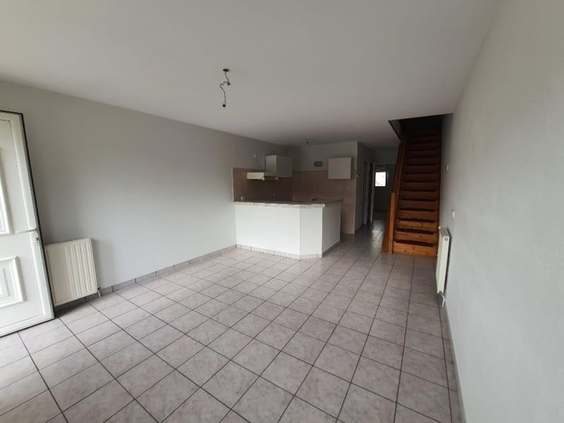 Appartement Gelos 3 pièce(s) 85 m2