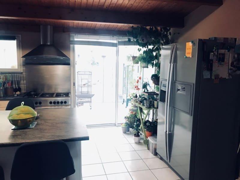 Verkoop  huis Forges 299000€ - Foto 4