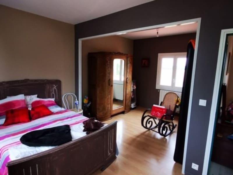 Verkoop  huis Forges 299000€ - Foto 7
