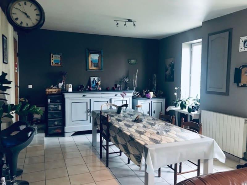 Sale house / villa Forges 299000€ - Picture 11