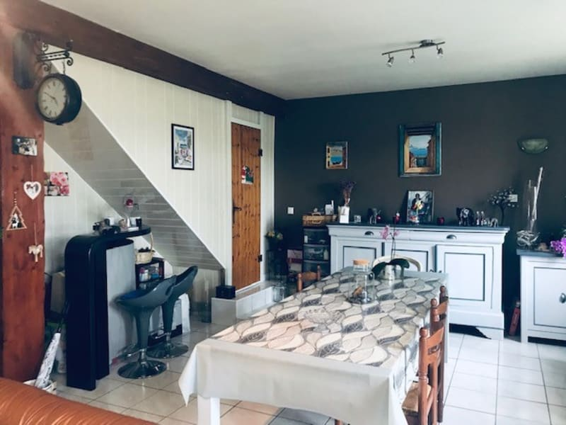 Sale house / villa Forges 299000€ - Picture 12