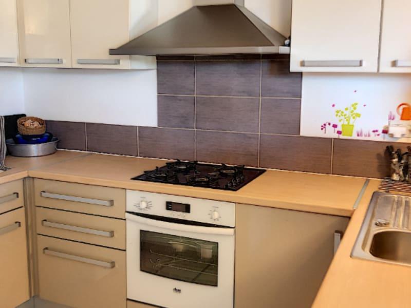 Venta  apartamento Avignon 215000€ - Fotografía 3