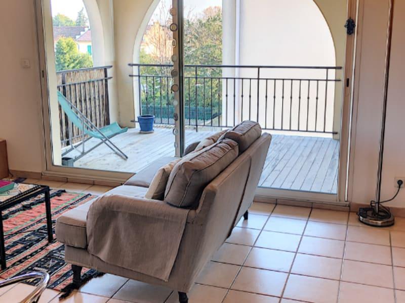 Venta  apartamento Avignon 215000€ - Fotografía 4