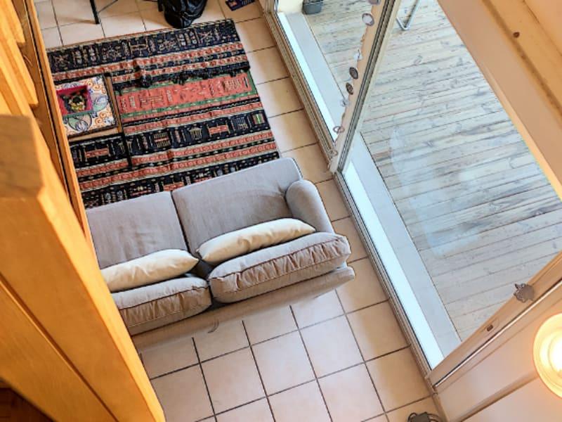 Venta  apartamento Avignon 215000€ - Fotografía 9