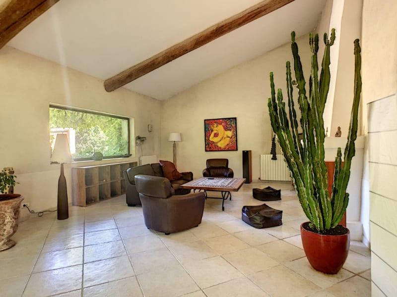 Venta  casa Monteux 765000€ - Fotografía 2