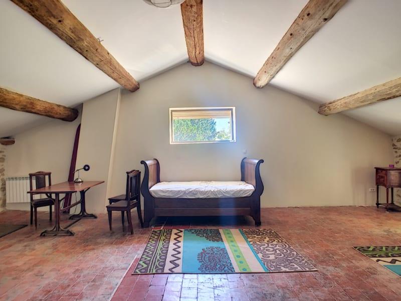 Venta  casa Monteux 765000€ - Fotografía 3