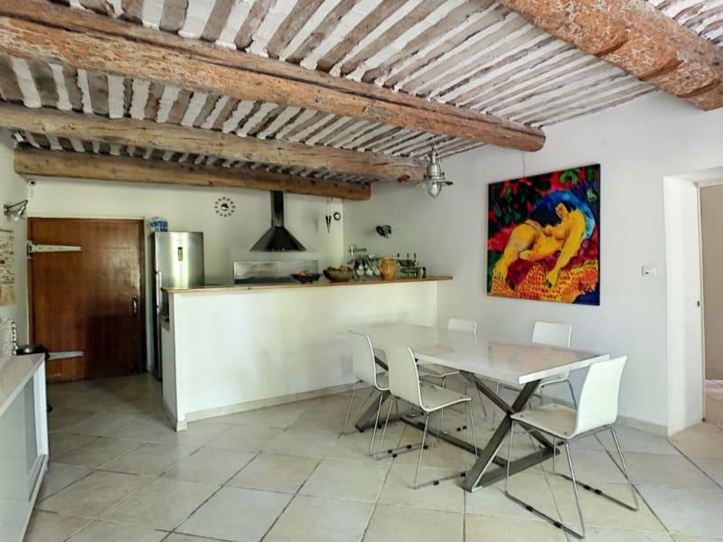 Venta  casa Monteux 765000€ - Fotografía 8