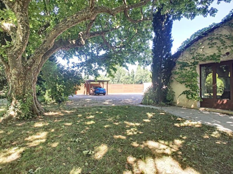 Venta  casa Monteux 765000€ - Fotografía 9