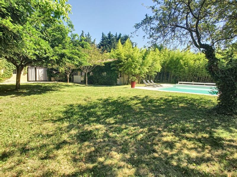 Venta  casa Monteux 765000€ - Fotografía 10