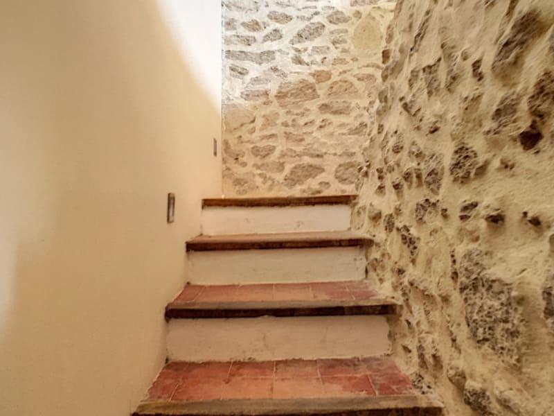 Venta  casa Monteux 765000€ - Fotografía 12