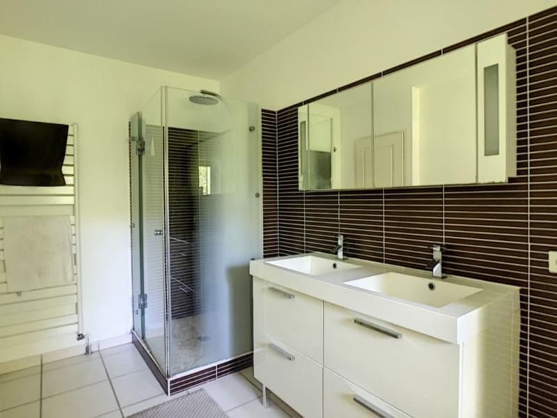 Venta  casa Monteux 765000€ - Fotografía 13