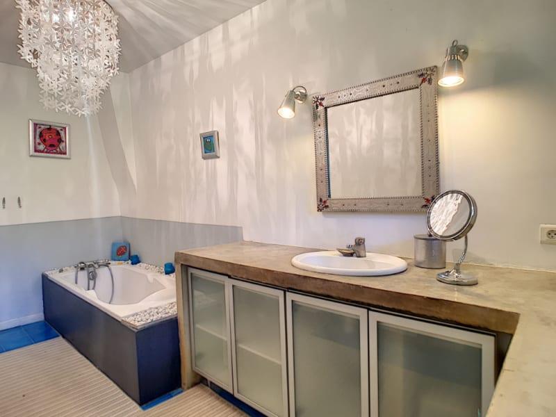Venta  casa Monteux 765000€ - Fotografía 15