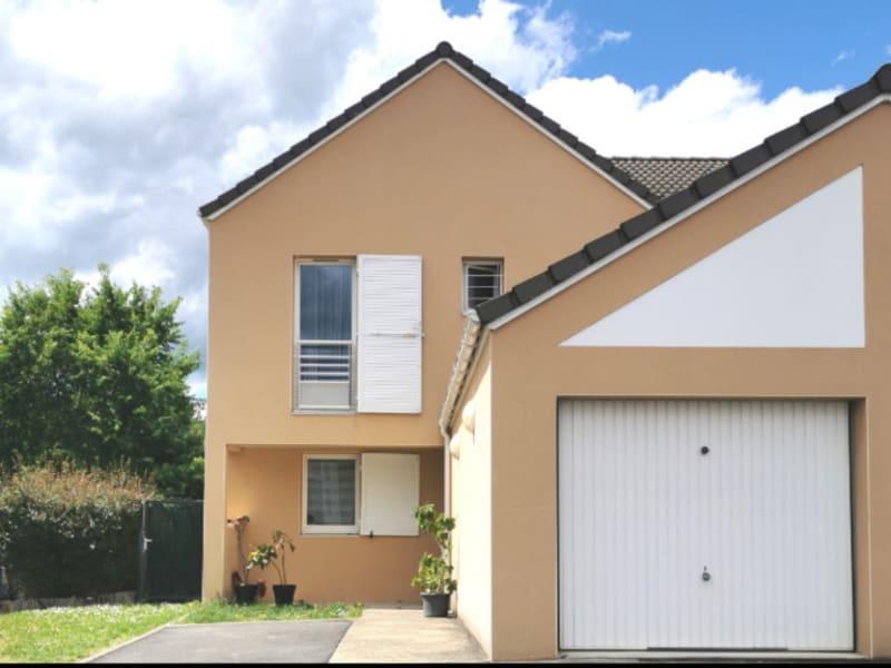 Vente maison / villa Billere 190800€ - Photo 1