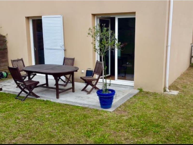 Vente maison / villa Billere 190800€ - Photo 2