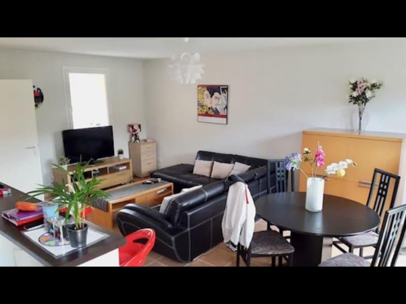 Vente maison / villa Billere 190800€ - Photo 3