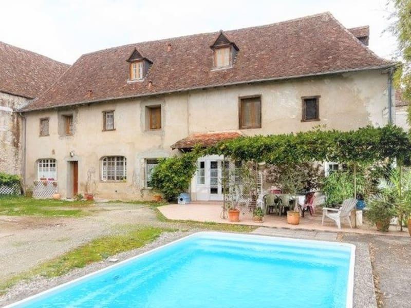 Vente maison / villa Orthez 368500€ - Photo 2