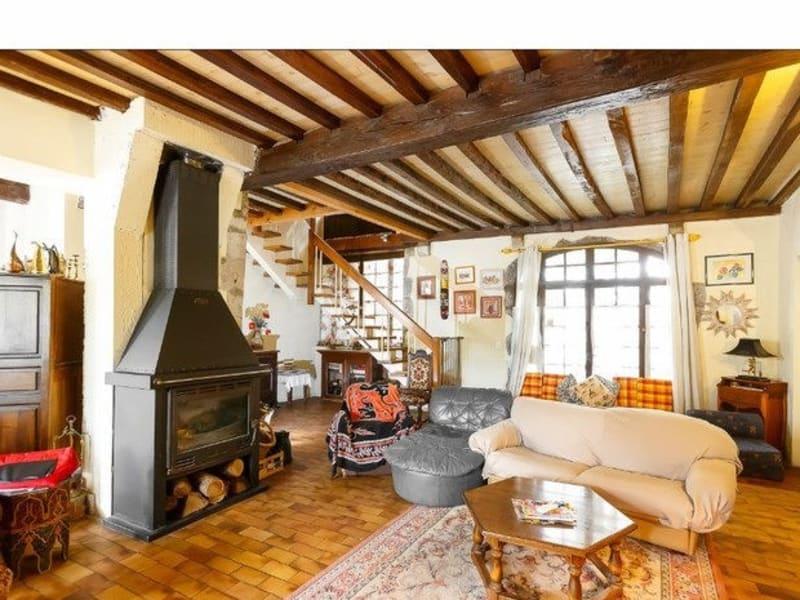 Vente maison / villa Orthez 368500€ - Photo 3